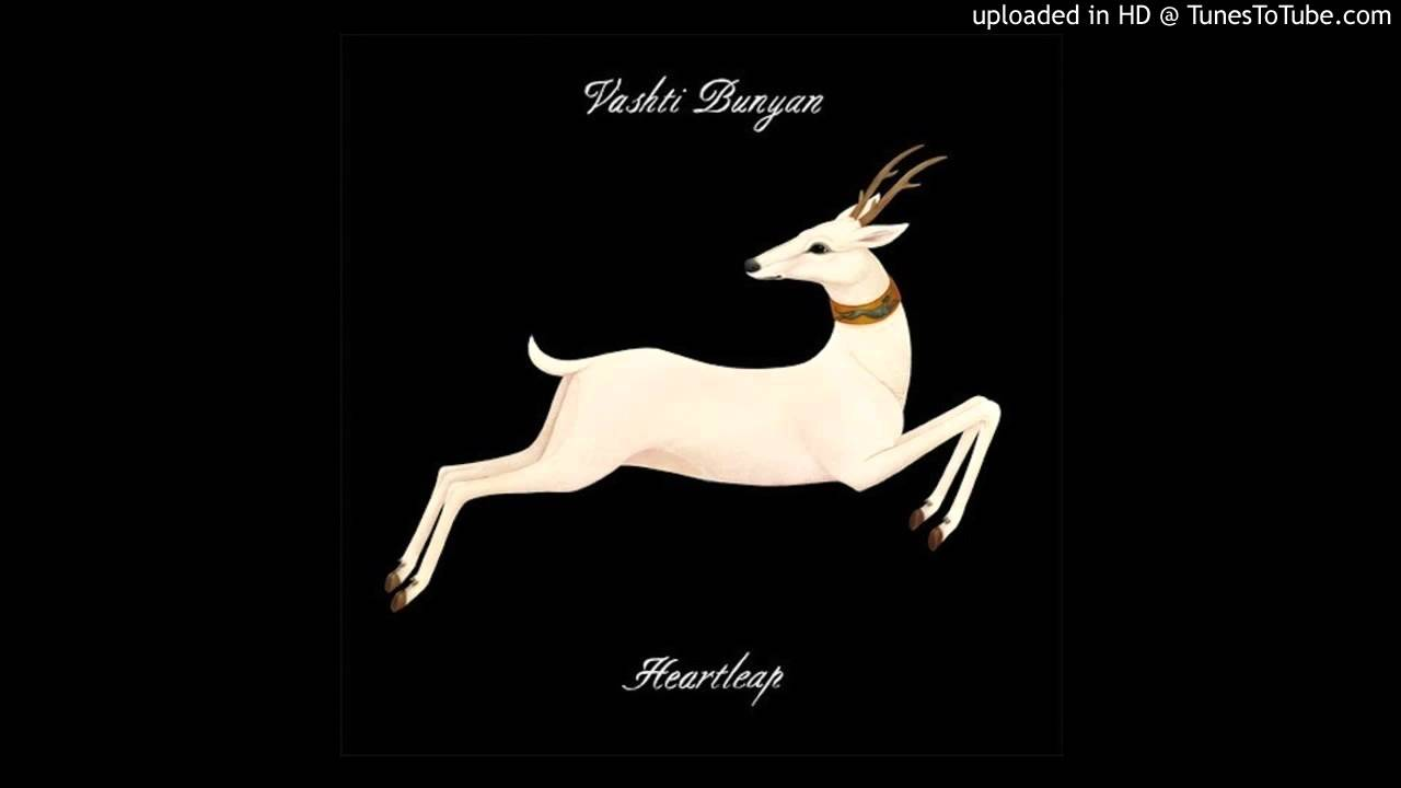 Vashti bunyan if i were same but different youtube - Vashti Bunyan If I Were Same But Different Youtube 5
