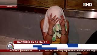 Video TV Patrol: 2 timbog sa buy-bust sa Cubao apartelle download MP3, 3GP, MP4, WEBM, AVI, FLV Oktober 2018
