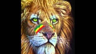 Judah Eskender Tafari - Government Man