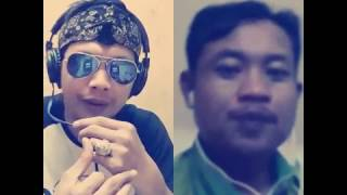 Video Duet smule uncuing hendi restu download MP3, 3GP, MP4, WEBM, AVI, FLV Juli 2018