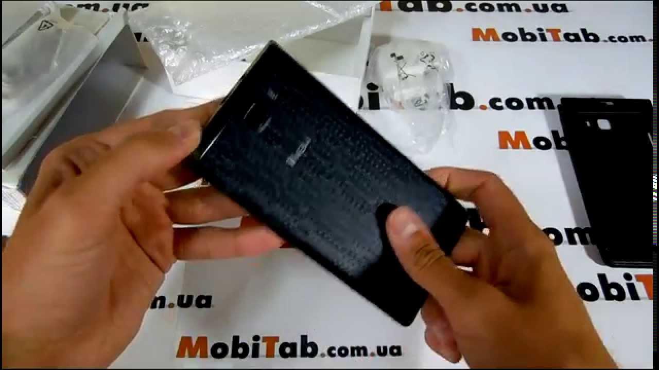 Заказывай на сайте ➥ забирай сегодня!. Тел. ☎ 0(800)303-505. Низкие цены на смартфоны. ✓рассрочка ✓оплата частями ✓доставка по всей территории украины | comfy (комфи).