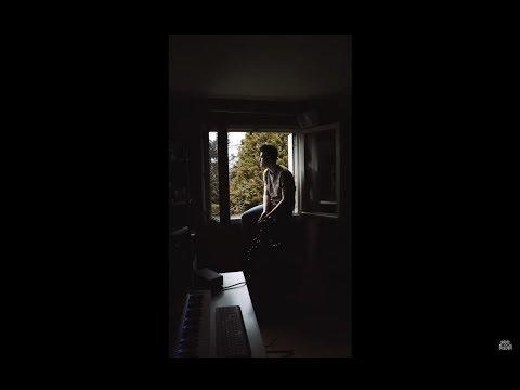 Petit Biscuit - Problems Ft. Lido (Shallou Remix) [Official Video]