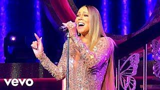 Mariah Carey - I Still Believe (The Butterfly Returns 2018)