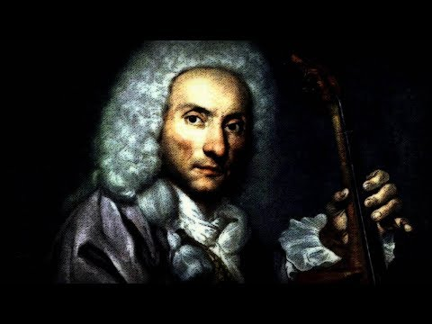 Top 65 Classical Music Masterpieces Everyone Knows, But Not Everybody Knows Their Titles