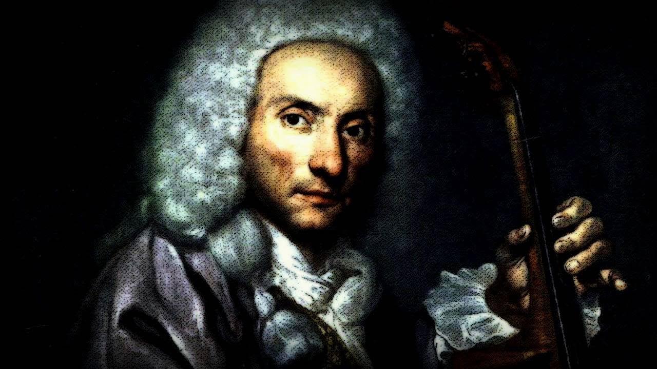 65 klassische Musikwerke