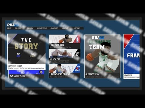 2-upcoming-roblox-basketball-games...?-better-than-rb-world-3!!??