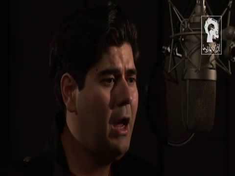 سالار عقیلی - ترانه سبکبار - Salar Aghili
