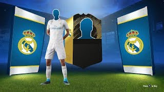 INSANE WALKOUT! GUARANTEED INFORM PACKS! - FIFA 18 Ultimate Team