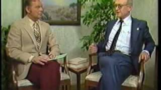 Former KGB Agent Explains the Brainwashing of America 1980