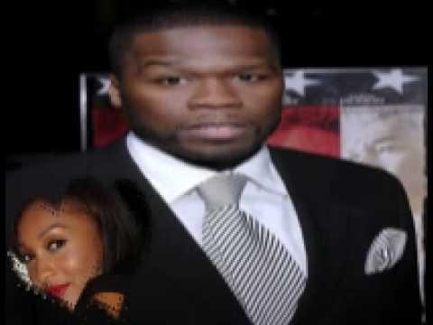 Nikki Grier Feat 50 Cent - Incredible (Prod. Dr. Dre)Exclusive-2008)