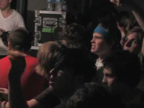 TDWP-Dogs Can Grow Beards All Over Live DVD