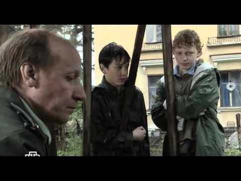Литейный 3 Сезон Торрент