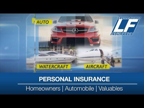 Car Insurance Quotes Ny Classy Car Insurance Rye NY Car Insurance Quotes Rye NY Levitt Fuirst
