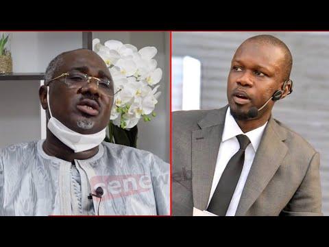 "Grosse révélation de Farba Ngom: ""Sonko neena damakoo proposer 10 millions diko """