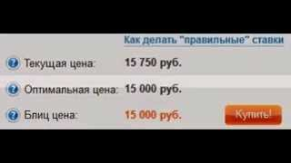 7-летний сайт фирмы (металлопрокат, сталь, трубы, металлургия)(, 2014-06-08T21:20:51.000Z)