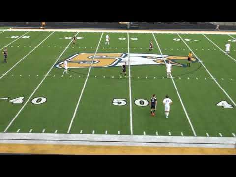 Johnson University vs MUW part 2