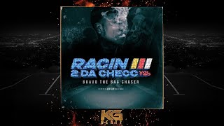 Bravo The BagChaser ft. Rucci - Break In [Prod. By Producer Palace] [New 2019]