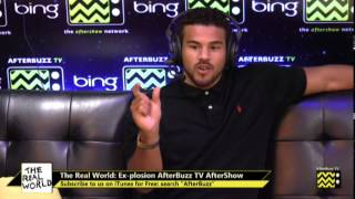 real-world-ex-plosion-after-show-w-cory-wharton-season-29-episode-12-the-ex-odus-afterbuzz-tv