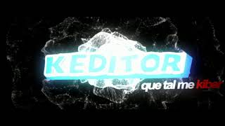 INTRO K EDITOR (FULL ANDROID)