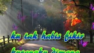 Gambar cover Astrid Mendua with lyrics