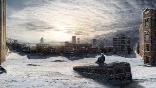 Незамеченная Малая Ядерная зима 20 Века Глобальное потепление