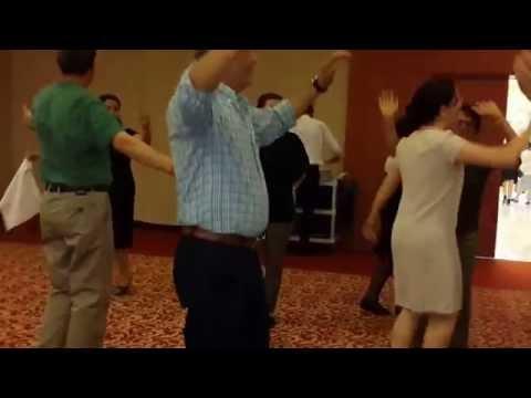 Kars Kâzım Karabekir (Cilavuz) İlköğretmen Okulu Mezunlarının Etkinliklerinden Görüntüler 2