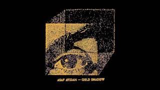 Asaf Avidan - Let