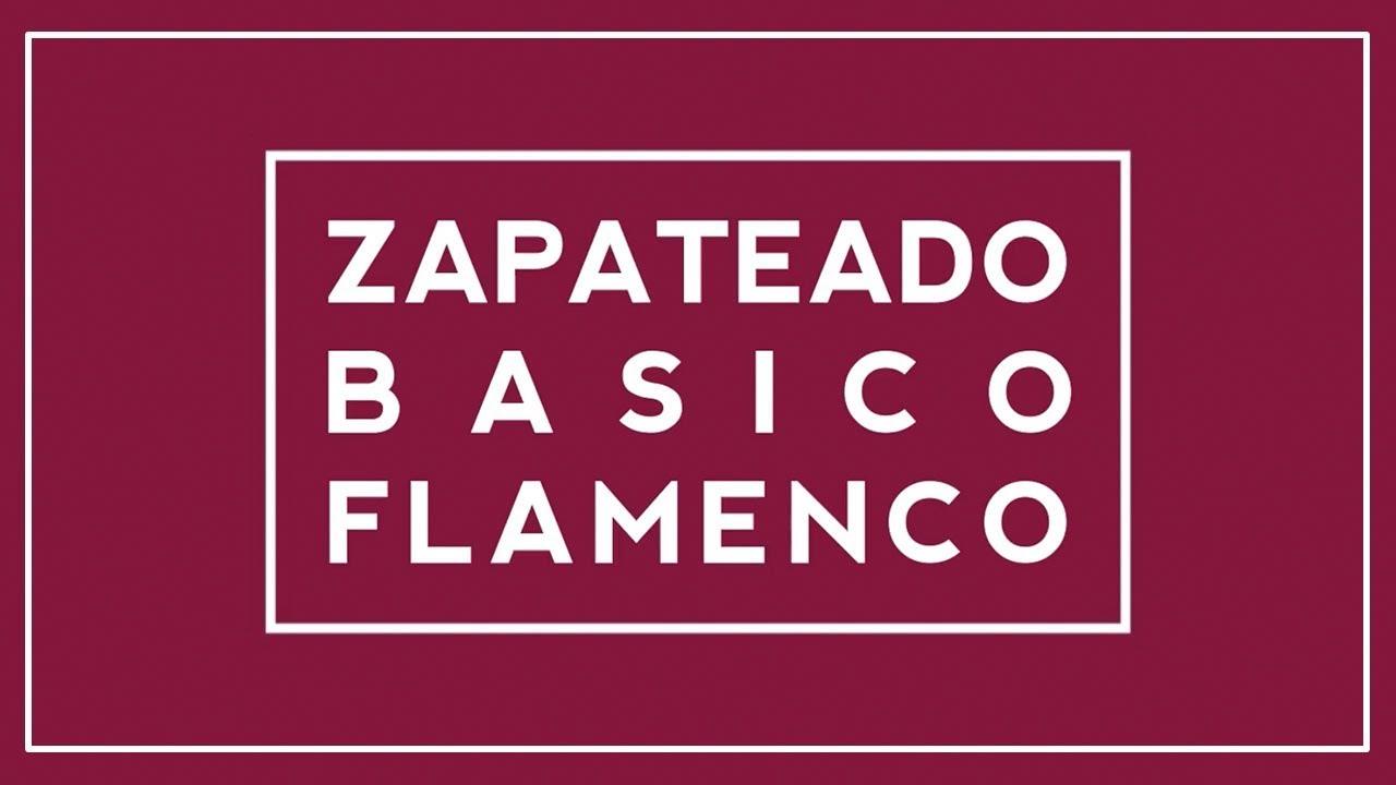 Zapateado Flamenco Zapateado Baile Baile Baile Iniciación Flamenco Flamenco Flamenco Flamenco Zapateado Iniciación Iniciación Iniciación Baile Baile Iniciación Zapateado XvqRCxwX5