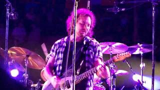 Pearl Jam - Undone - 5.17.10 Boston, MA