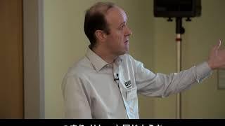 アナログ・デバイセズが実現した MEMS ベースの RF スイッチ技術