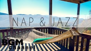 Relaxing Music - Peaceful Jazz & Bossa Nova Music For Sleep, Work, Study