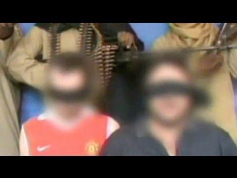Nigeria: fallisce blitz, uccisi due ostaggi europei