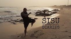Sisu Diaries By Antti Nurmi: Jakso 1