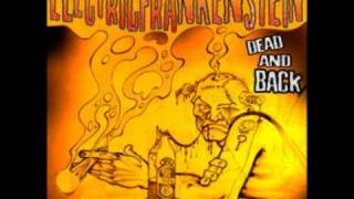 Electric Frankenstein - Leave It At That