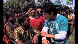 X Factor India - Episode 5 - 2nd Jun 2011 - Part 4 of 4