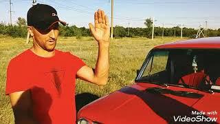 Как стать гонщиком, с чего начать и как заставить ваш авто ехать. Советы начинающим гонщикам.