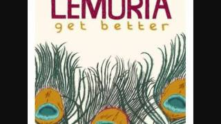 Watch Lemuria Mechanical video
