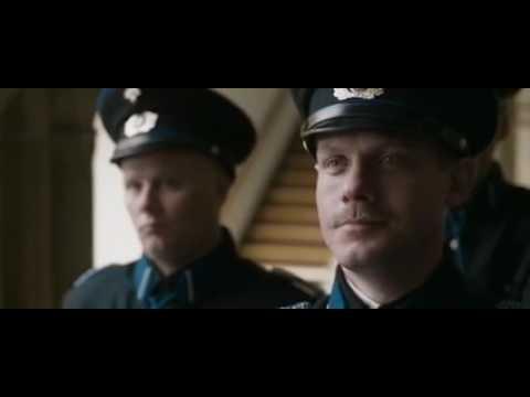Riphagen 2016 FILME GUERRA COMPLETO DUBLADO HD streaming vf