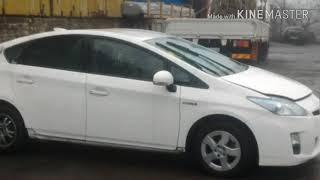 видео Lexus автозапчасти в Апрелевке