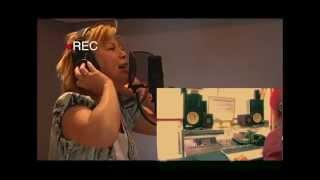 【アレンジ】 HΛL 【歌い手】MICCO 【セミナー情報】 http://haldtmstar...