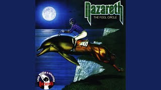 Provided to YouTube by Warner Music Group Victoria · Nazareth The F...