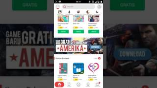 9APPS Best Store Android Fast Download And Fast Respon Free Android