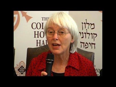 Israeli Court Rejects Civil Suit Over US Activist Death