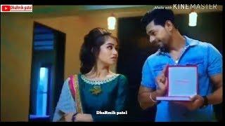 miss you inna sara whatsapp status || new miss you status video ||