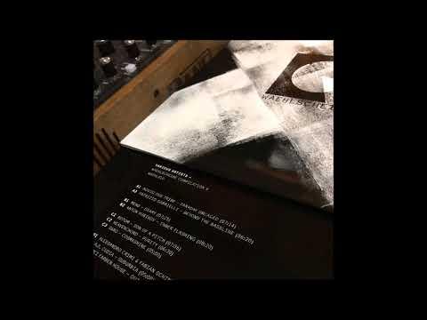 Novio Dub Tribe - Faraday Uncaged (Waehlscheibe)