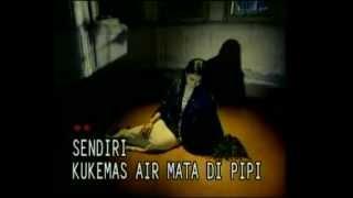 "Asmara ""Novia Kolopaking"""