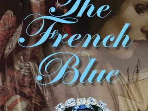 The French Blue, video trailer