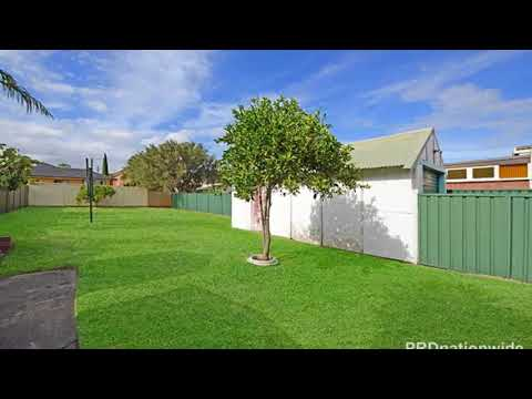 9 Newcombe Street Sans Souci, New South Wales