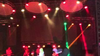 Kesha - Timber Gay Pride Festival 2015