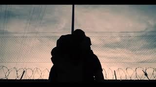 Sombras en camino - (Derechos Humanos y Cultura de Paz en el 70 Aniversario)